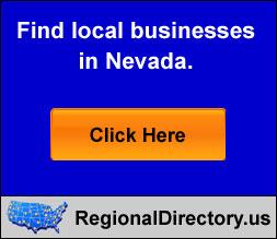 Nevada Directory